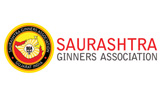 Saurashtra Ginners Association