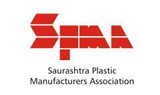 saurashtra plastic association