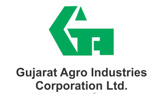 Gujarat Agro Industries Corporation