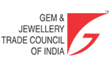 gems & jewellery trade council of india